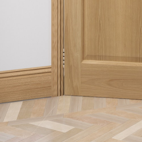 deanta-oak-pre-finished-traditional-skirting