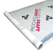 Procheck Adapt High Performance Variable Permeability VCL - 50m  x 1.5m Roll