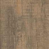 Luvanto Design LVT Plank Natural Sawn