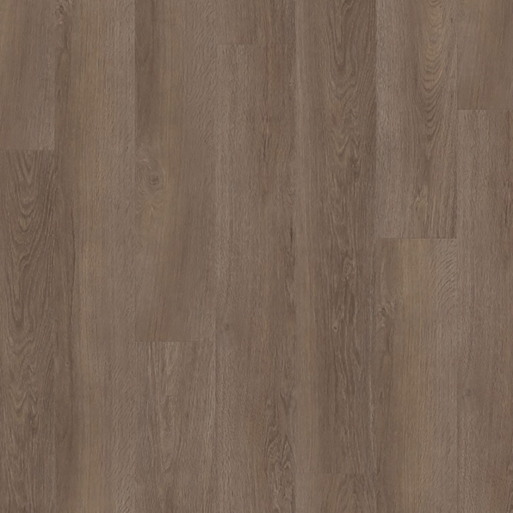 Quick Step Vinyl Pulse Click Lvt Plank Vineyard Oak Brown