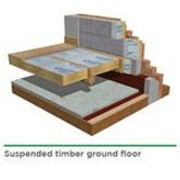quinn-therm-qf-suspended-floor