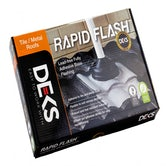 deks-rapid-flash-pipe-flashing-box