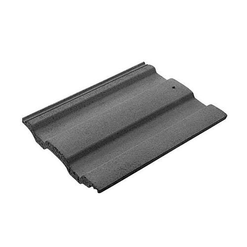 Redland Renown Concrete Roof Tile Pallet Of 240 Roofing Superstore