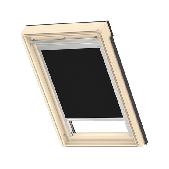 velux-replacement-blinds-black