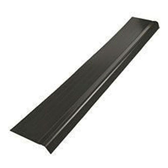 rigid roofing felt support tray eaves guard protector