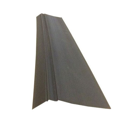rigid roofing felt support tray