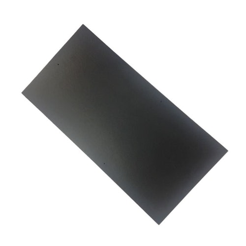 roofing superstore man made fibre cement slate