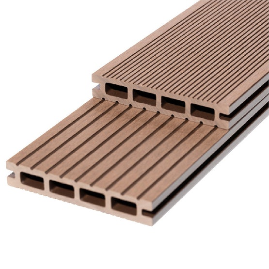 ryno-57.2000-classic-grooved-reversible-chocolate-deck-board