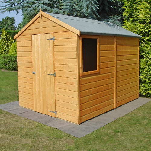 shire durham apex dt shed lifestyle 3
