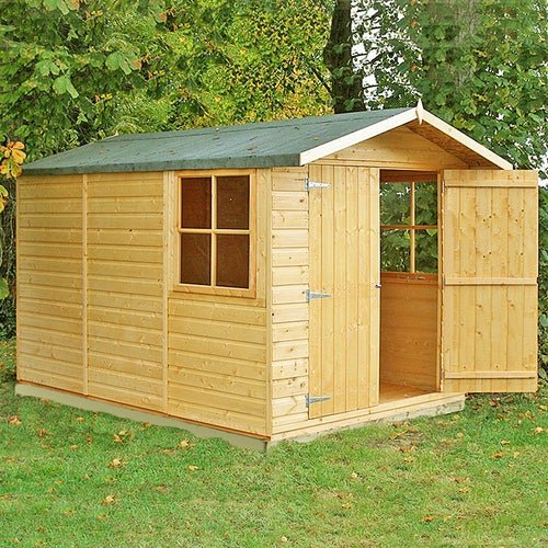 shire guernsey dt shiplap shed lifestyle1