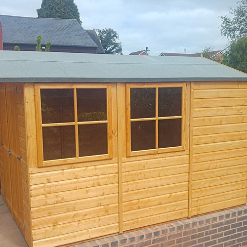 shire guernsey dt shiplap shed lifestyle2