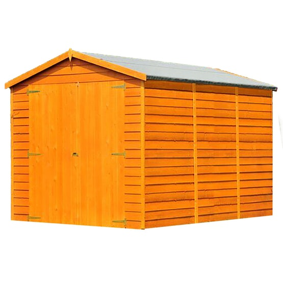 shire overlap apex shed 12ft 6ft1 copy