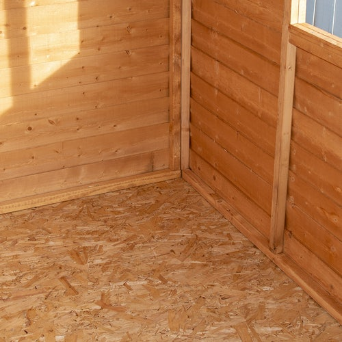 shire super value window overlap apex shed 6ft x 4ft8