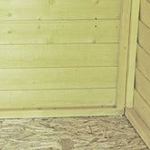 shire value pressure treated overlap apex shed 6ft x 4ft 4