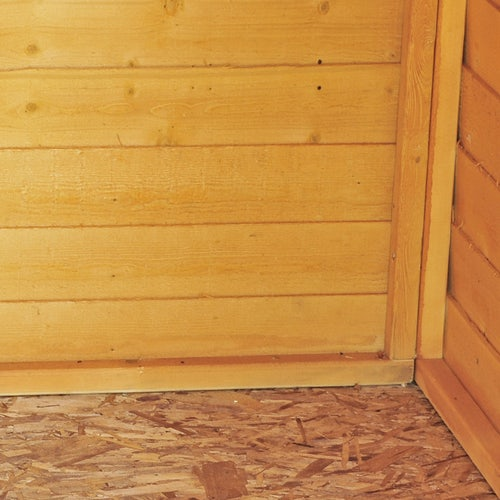 shire window overlap apex shed 10ft 8ft 8
