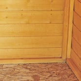 shire window overlap apex shed 12ft 6ft 5