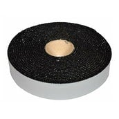 Self-Adhesive Acoustic Isolation Strip - 10m x 50mm x 5mm