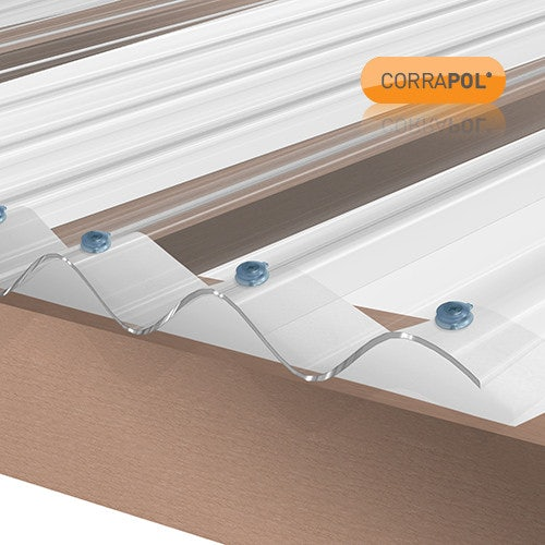 storm-proof-low-profile-clear-corrugated-sheet-lifestyle