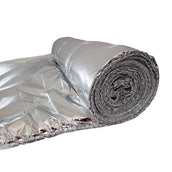 Multi-layer Foil Insulation SF6 by SuperFOIL - 1.2m x 10m Roll