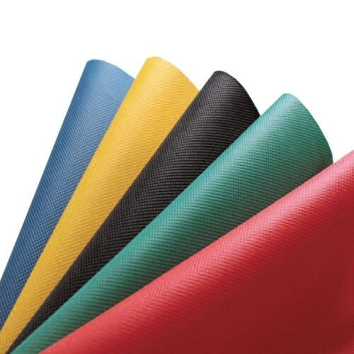 tf200 anthracite protect construction breather membrane   2.7m x 100m 200312