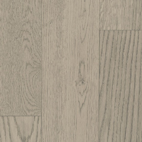 tuscan-forte-tf517-light-grey-lacquered