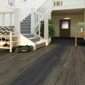 tuscan-forte-tf518-truffle-lacquered