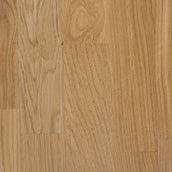 Tuscan Strato Classic TF106 3 Strip Engineered Family Oak Flooring Lacquer