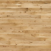 Tuscan Strato Classic TF120 1 Strip Engineered Oak Flooring Cheer Matte