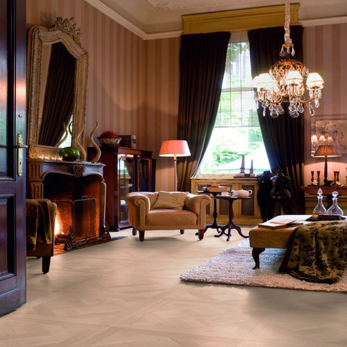 quick-step-arte-versailles-white-oiled-lifestyle