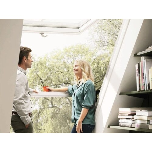 velux gdl sk0l222 cabrio balcony system for slate lifestyle
