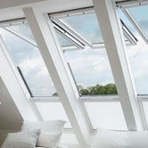 velux gdl sk0l322 cabrio balcony system for slate lifestyle