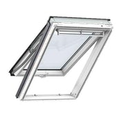 VELUX GPL MK04 Top Hung Manual Roof Window - 78cm x 98cm