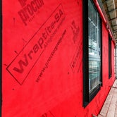 wraptite-external-air-tightness-barrier-75m2-red-vapour-permeable-membrane-installed