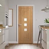 xl joinery danube door handle
