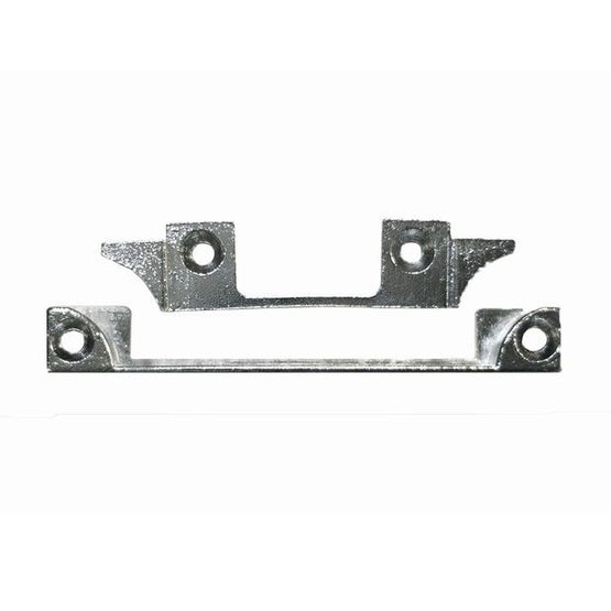 xl joinery rebated latch