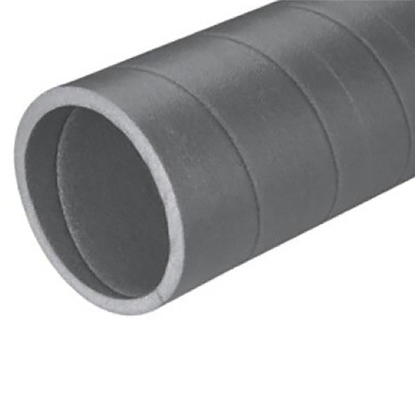 Ubbink 150mm Insulated Duct - 2m