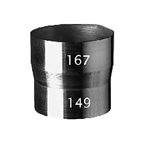 Ubbink Reducer 167mm - 149mm (for Pipe Connections)