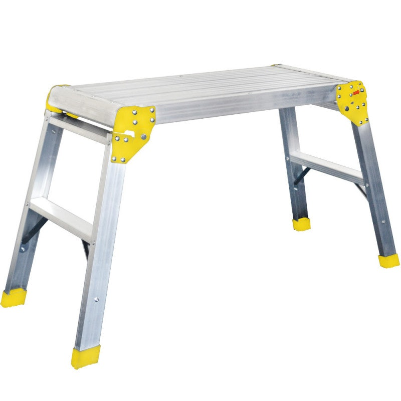 Youngman Odd Job Multi-Purpose Slip Resistant Aluminium Work Platform