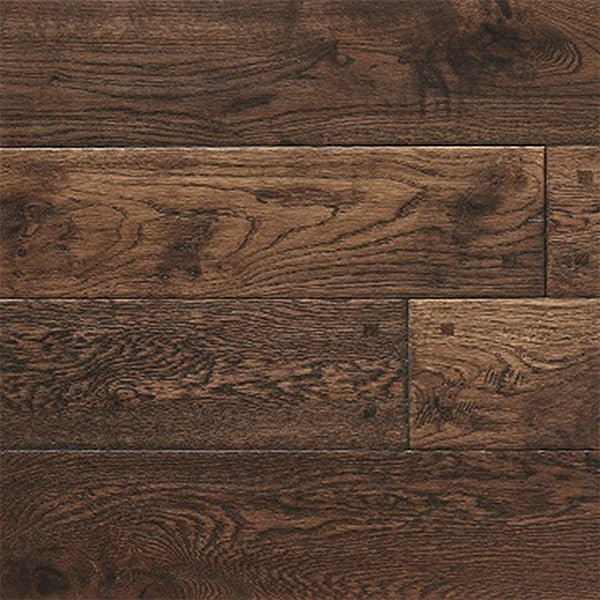 Atkinson & Kirby Solid Oak Flooring Chatsworth Lacquer