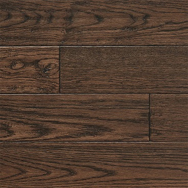 Atkinson & Kirby Solid Oak Flooring Hardwick Lacquer
