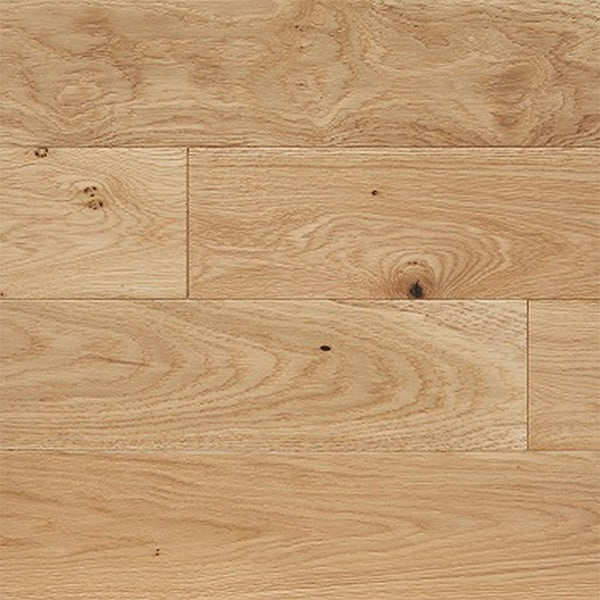 Caledonian Engineered Oak Flooring Benmore Lacquer