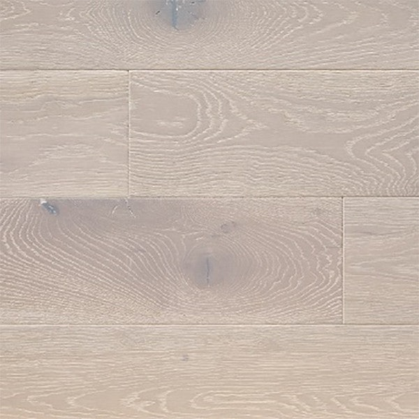Caledonian Engineered Oak Flooring Mayar Limed Oiled