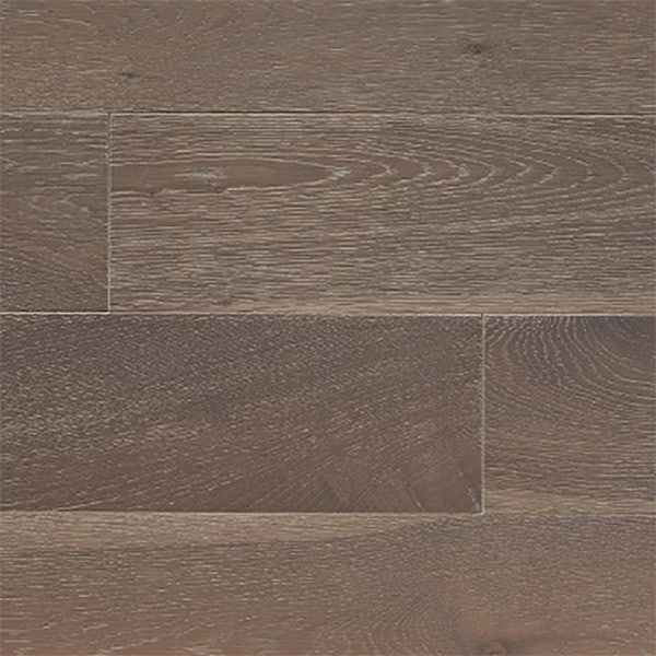 Caledonian Engineered Oak Flooring Gulvain Smoked Lacquer