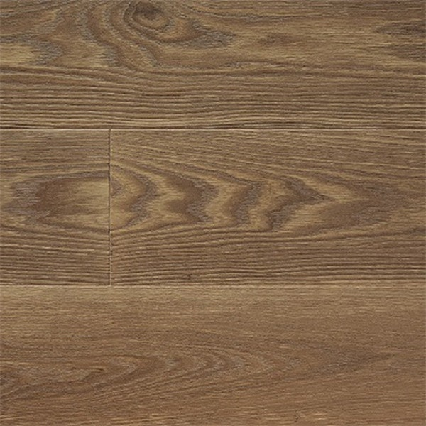 Contemporary Engineered Oak Flooring Marylebone Smoked Oiled