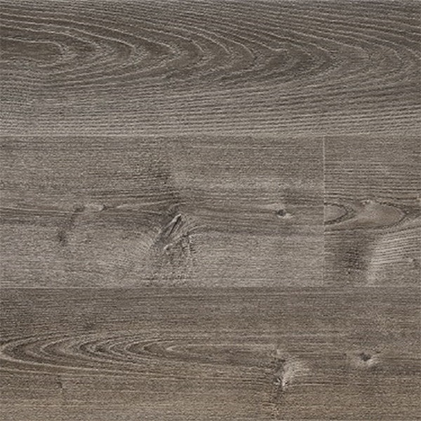 Atkinson & Kirby LVT Plank Grey Lambeth Oak