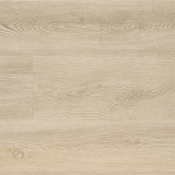 Atkinson & Kirby LVT Plank Light Icaria Oak
