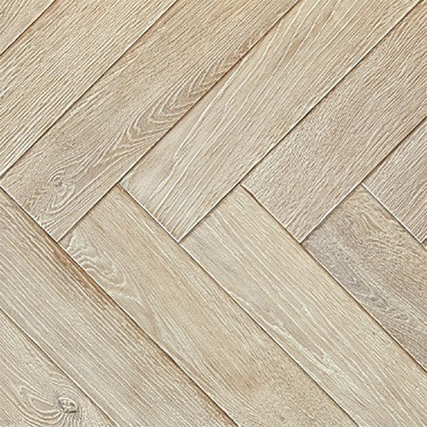 Atkinson & Kirby Parquet Engineered Oak Flooring Herringbone Eton Oiled