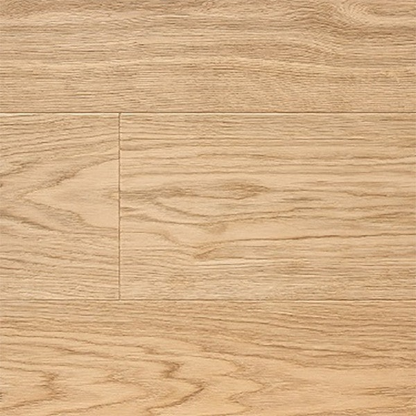 Contemporary Engineered Oak Flooring Borough Oiled