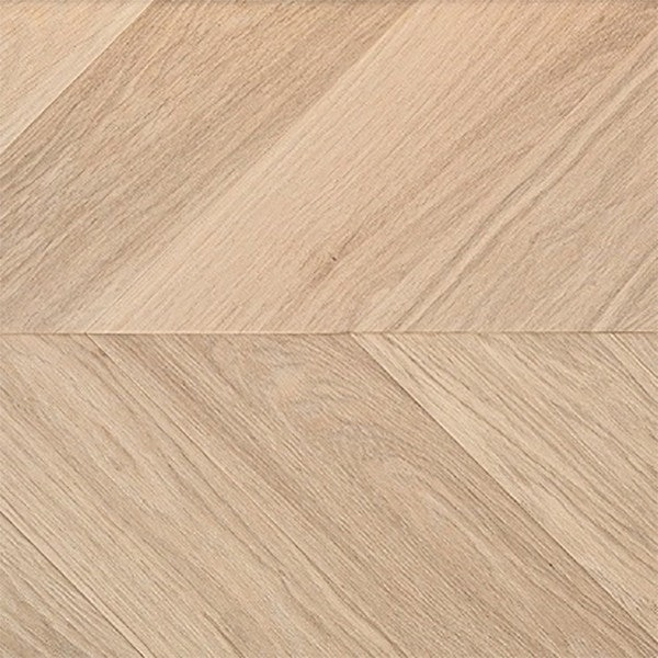Atkinson & Kirby Parquet Engineered Oak Flooring Chevron Olympus Oiled