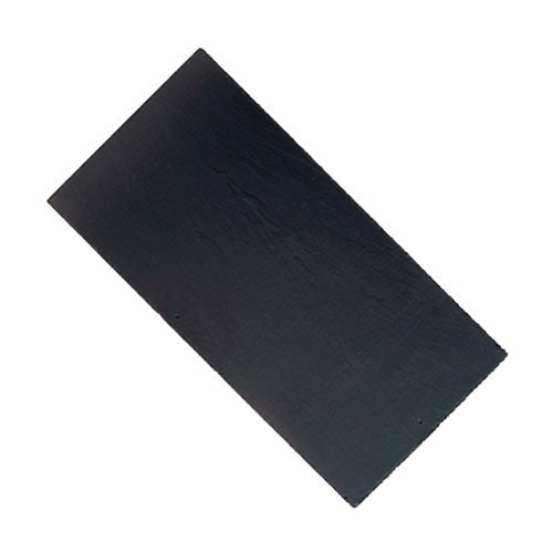 Cembrit Westerland Man Made Fibre Cement Slate Roof Tile
